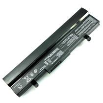 Bateria Notebook Asus Eee-pc 1005 Primera Marca