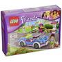 Lego Friends 41091 Mia