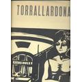Torrallardona 11 Grabados Tirados Sobre Los Tacos Originales
