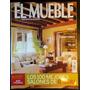 Revista Decoracion El Mueble Numero 479 Art 783