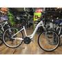 Bicicleta Vairo Metro De Paseo Aluminio Susp Urquiza Bikes
