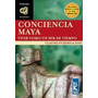 Conciencia Maya - Zosi - Editorial Kier