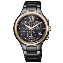 Reloj Hombre Citizen Fb1317-53e Envio Gratis Agente Oficial