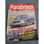Revista Parabrisas Nº 129 Fiat Duna S Y Sd