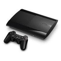 Sony Playstation 3 12 Gb - Orig. Rf C/garantía Art. 1001