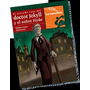 El Extraño Caso De Dr. Jekyll Y Mr. Hyde - Mandioca
