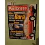 Parabrisas 264 Focus Brava Vw Bora Nissan Ax Expert Escalade