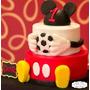 Torta Personalizada- Primer Añito- Bautismo- Cumpleaños-boda