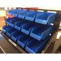 Modulo Palladino 15 Cajones Ordenador- Campus9 Envios T/pais