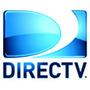 Instalaciones-repa Directv Prepago