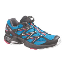 Zapatillas Salomon Xt Weeze Dama