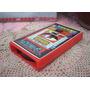 Antiguo Juego Tomy Pocket Slot ´76 Japón (4622)