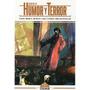 Cuentos De Humor Y Terror. Twain. Bierce Dickens (col)