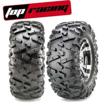 Cubierta Maxxis 270/60/12 Para Can Am Renegade Outlander