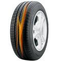 Neumatico Pirelli P400 185/65/14 -12 Cuotas S/interes Mp -