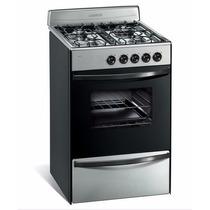 Cocina A Gas Longvie - Mod. 13231xf