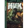 Hulk Lealtad Tomo. 112 Páginas.