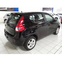 Fiat Palio Attractive, Retira Con Un Anticipo De $69.000!!!