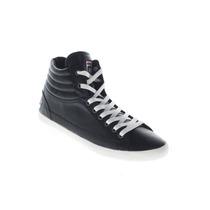 Zapatillas Fila Mujer Venesia High