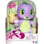 My Little Pony Spike El Dragon Bebe Habla Sonido Hasbro