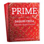Prime Daikiri Fresa Preservativos 1/2 Gruesa X 72 U
