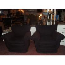 Venta muebles usados muebles antiguos en tucum n usado Mercadolibre argentina muebles usados