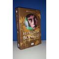 Bonelli - La Tierra Sin Mal - 3ª - Trilogia Nuevo- Original!