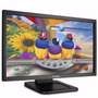 Monitor Tactil 21.5 Viewsonic Td2220 Multi Touch Screen Hd