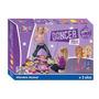Alfombra Musical Para Bailar Dancer Mix Luces Mp3 Zippy Toys