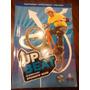 Up Beat Elementary Student Book Workbook Cds Excelente