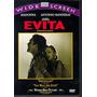 Dvd Evita (1996) / Madonna