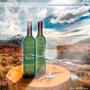 Vaico Agua Hiposodica Mineral Natural De Manantial Patagonia