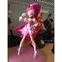 Heart Catch Precure! / Pretty Cure Blossom - Proxyworld