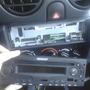 Estereo Renault Desmontable Bt Usb Clio Kangoo...uni-ver-sal