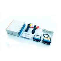 Extensor De Audio/video Y Control Remoto (direc Tv L-14, Hd)