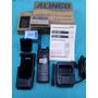 Handy Alinco, Mod. Dj-491 Uhf