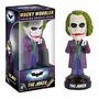 Figura Guasón/the Joker - Bobblehead Pelicula Batman