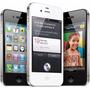 Apple Iphone 4s - 16 Gb - Liberados Nuevos En Caja Sellada