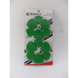 Set 12 Puas Plasticas Apertura Celulares Spudger Baku