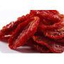 Tomates Deshidratados X Kilo Premium!!
