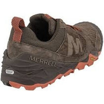 Calzado Merrell All Out Terra Surf