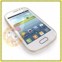Celular Samsung Galaxy Fame 2 Android Nuevo Para Movistar