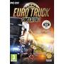 Euro Truck Simulator 2 Pc Steam