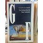 La Tentacion De San Antonio. Flaubert, G. Need Editorial