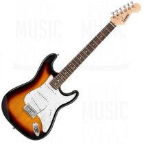 Guitarra Electrica Leonard Le362sb Stratocaster - Sunburst