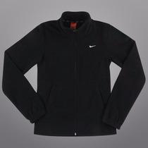 Campera Nike Micropolar Thermal. Promo Envios Oca !!