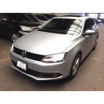 Volkswagen Vento 2.5 Luxury Tiptronic 2013 L11