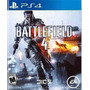 Battlefield4 Premium Edition Ps4 Digital Jugas Contu Usuario