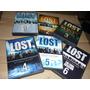 Lost (serie Completa)