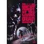 Dvd Night Of The Living Dead 1990 Noche De Los Muertos Vivos